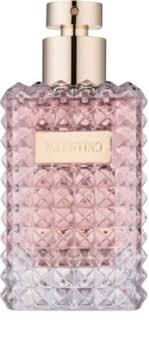 <b>Valentino Donna Acqua</b> Eau de Toilette for Women 100 ml - Buy ...