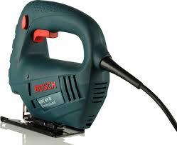 <b>Лобзик Bosch GST</b> 65 B: цена, характеристики