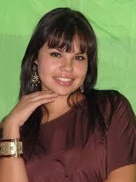 Gloria Gutierrez - imagen22