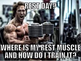 Workout Wednesday   anniegetyourrun via Relatably.com