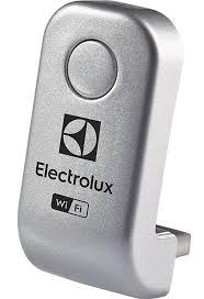 <b>IQ</b>-<b>модуль</b> для увлажнителя <b>Electrolux</b> Wi-Fi EHU/WF-15