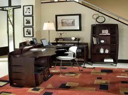 interior decorator atlanta home office. interior decorator atlanta home office decorations work ideas designs captivating decoration amazing n