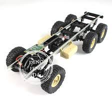 JJRC Q60 <b>RC</b> 1:16 <b>2.4G Radio-controlled</b> 6WD Tracked Spare Parts ...