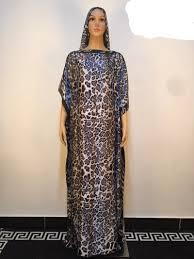 2019 hot sales silk hair head neck feel satin scarf square letter elegant womens collar handkerchief bandana ladis hijab
