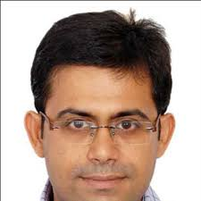 ashish shankar head investment advisory motilal oswal ashish shankar head investment advisory motilal oswal private wealth management xing
