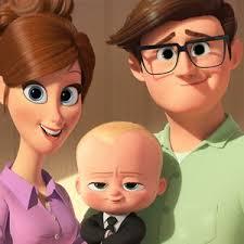 """Résultat de recherche d'images pour """"baby boss"""""""