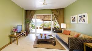 space living room olive: ideas about living room designs on pinterest home furniture home interiors and luxury houses