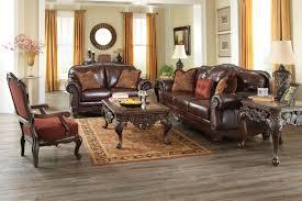 furniture t north shore: northshore by ashleyar from gardner white furniture