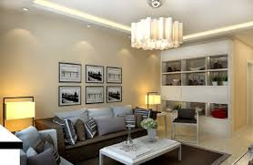 charming ceiling living room lights ideas on living room designing inspiration with ceiling living room lights ideas charming living room lights