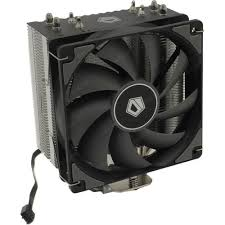 <b>Кулер</b> для процессора <b>ID</b>-<b>Cooling SE</b>-<b>224</b>-<b>XT Basic</b> — купить ...