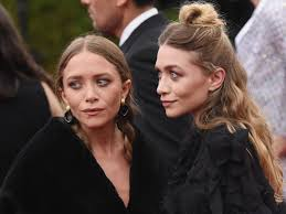 olsen twins being sued by overworked intern business insider mary kate ashley olsen twins
