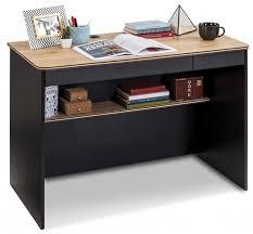 <b>Cilek</b> Письменный стол Black Dar (без <b>надстройки</b>) - Акушерство ...