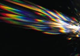 Afbeeldingsresultaat voor spectrum