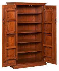 storage ideas stand cabinets pleasant