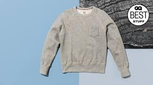 The Best <b>Crewneck</b> Sweatshirt for <b>Men</b> in 2020 | GQ