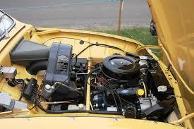 saab v4 engine diagram saab wiring diagrams saab 96 v4 engine saab get image about wiring diagram