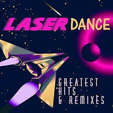 <b>Laserdance</b> - <b>Greatest Hits</b> and Remixes CD (2) ZYX Music NEW ...