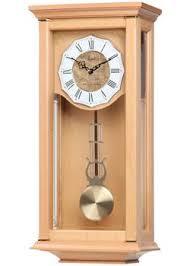 <b>Настенные часы Vostok Clock</b> N-10651-4. Купить выгодно ...