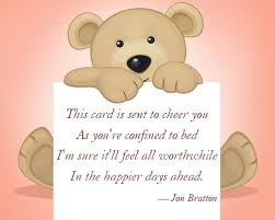 get-well-soon-quote-by-jon-bratton.jpg via Relatably.com