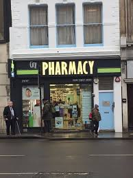 full time pharmacy s assistant salary negotiable pharmacy full time pharmacy s assistant salary negotiable pharmacy experience not essential