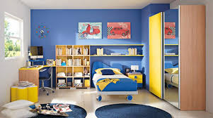 furniture engaging color scheme for kids room decor one of 6 total images modern kids photo boys room furniture