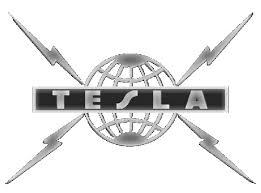 Las mejores canciones de Tesla