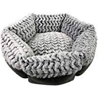 Amazon.ca Best Sellers: The most popular items in <b>Cat Beds</b> & Sofas