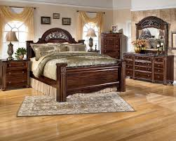 bedroom furniture buy now pay later buy bedroom furniture