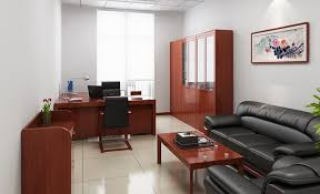 small office interior design beautiful small office ideas