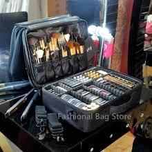 professional women make up brush set makeup 15 colors concealer platte pro brushes sponge puff