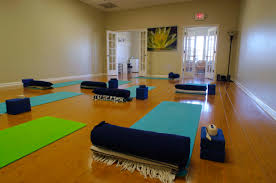 reflections yoga center yoga studio classes in tinley park yoga reflections yoga center yoga studio classes in tinley park yoga in oak forest yoga in orland park