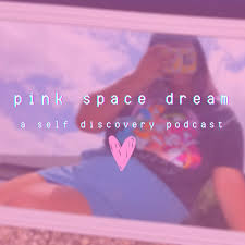 pink space dream
