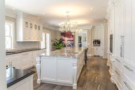 bathroom remodeling rochester york kitchen remodeling rochester ny luxurious traditional kitchen cover ki