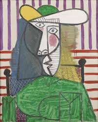weeping w pablo picasso 1937 tate weeping w pablo picasso 1937 tate