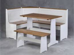 table for kitchen:  large image for small bench table for kitchen  comfort design with small bench table for