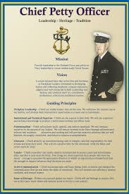 cpo leadership unique and innovative leadership characteristics cpo leadership unique and innovative leadership characteristics of senior enlisted that sustain naval operations