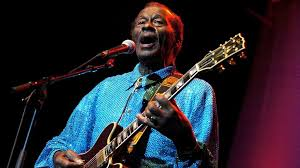 Rock and roll legend <b>Chuck Berry</b> dies aged 90 - BBC News