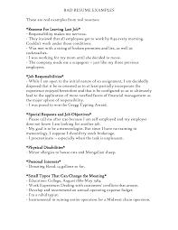 personal banker resume template best naukri gulf resume services personal banker resume template best resuming sample cover letter resume for basic resuming sample bad resume