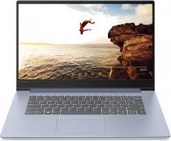 <b>Ноутбук Lenovo</b> Ideapad <b>530S</b>-<b>15IKB</b> 81EV00ELRU - цена в ...