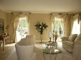 curtains for formal living room fancy formal living room curtains  in with formal living room curtains