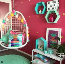 cool 10 year old girl bedroom designs google search beautiful ikea closets convention perth contemporary bedroom