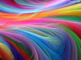 Znalezione obrazy dla zapytania ładne zdjęcia kolorowe optymistyczne