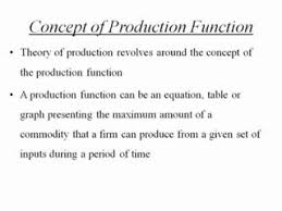 how to develop your essay writing skills   video dailymotion production function economics homework help by classofcom