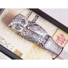 <b>Calligraphy Dip Pens</b>, Quills & Ink | <b>Calligraphy</b> Arts
