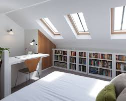 1000 ideas about attic conversion on pinterest loft conversions dormer loft conversion and attic bedrooms bedroom converted home
