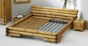 tips to help you decide on the green furniture you want green diary green revolution guide by dr prem building bamboo furniture