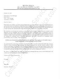 esl teacher resume and cover letter cipanewsletter cover letter esl cover letter sample esl resume cover letter