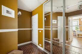 <b>Шкаф</b> в прихожую и коридор: 80 фото в интерьере, идеи дизайна
