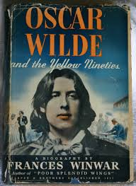 oscar wilde essay oscar wilde the happy prince essays
