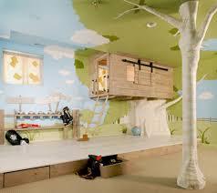 blue themed room roomkids blue themed boy kids bedroom